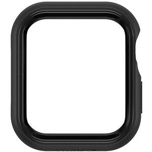 Otterbox 38mm EXO Edge Case for Apple Watch 6 / SE / 5 / 4 - Black