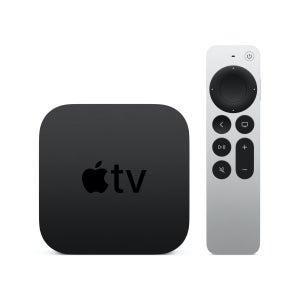 Apple TV HD 6th Gen - 32GB