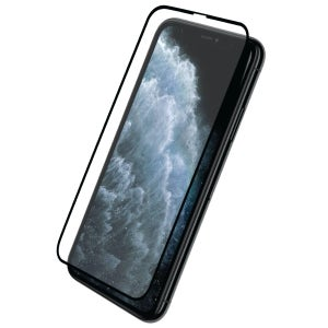 Body Glove Ultra Tempered ScreenGuard for iPhone 11 Pro / XS / X