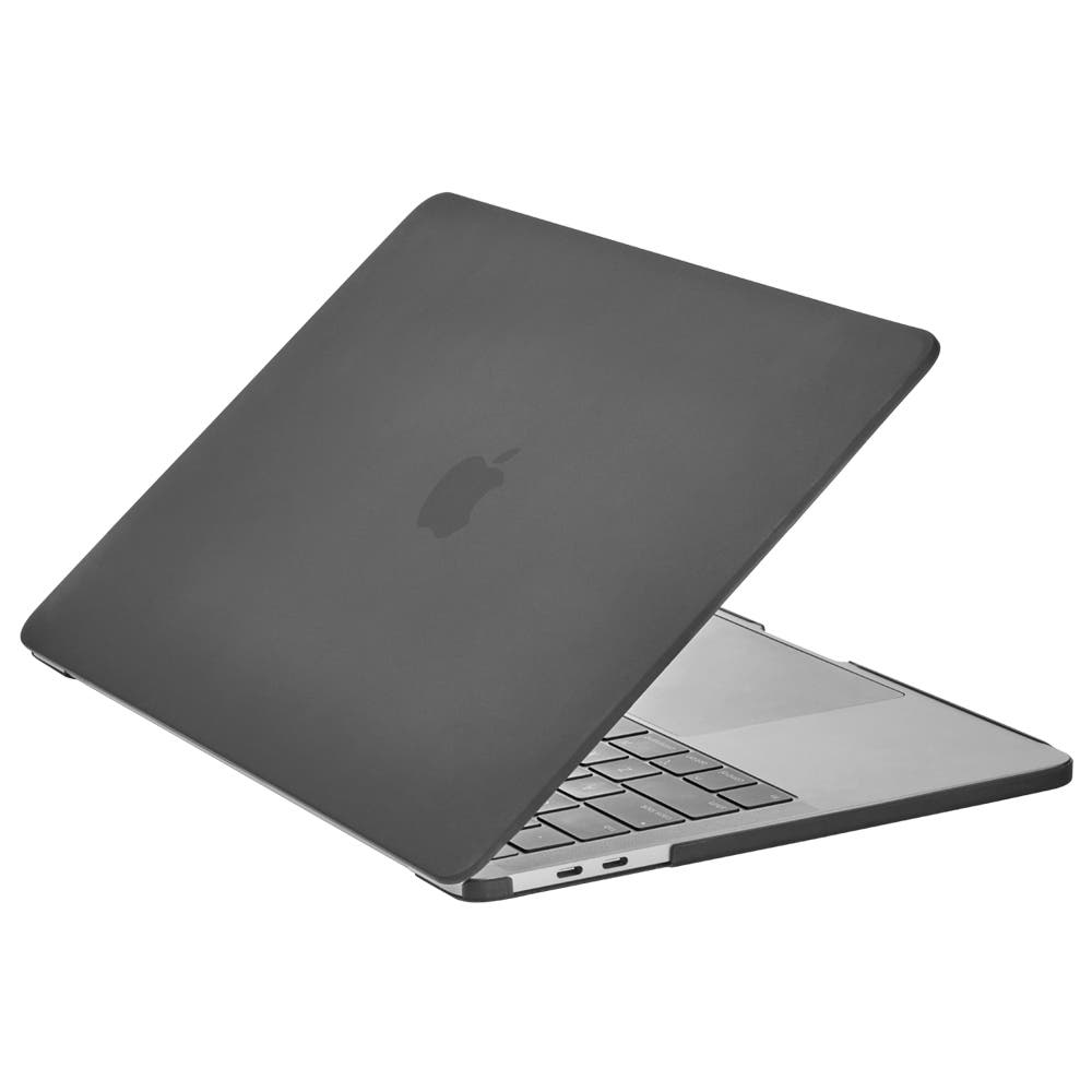 Case Mate Snap-On Case for MacBook Pro 16-inch - Smoke