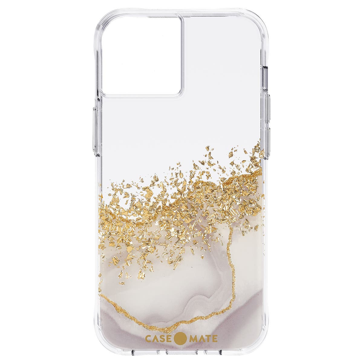 Case Mate Karat Marble Case for iPhone 13