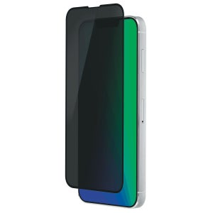 Moov Privacy Glass Screen Protector for iPhone 13 Pro Max