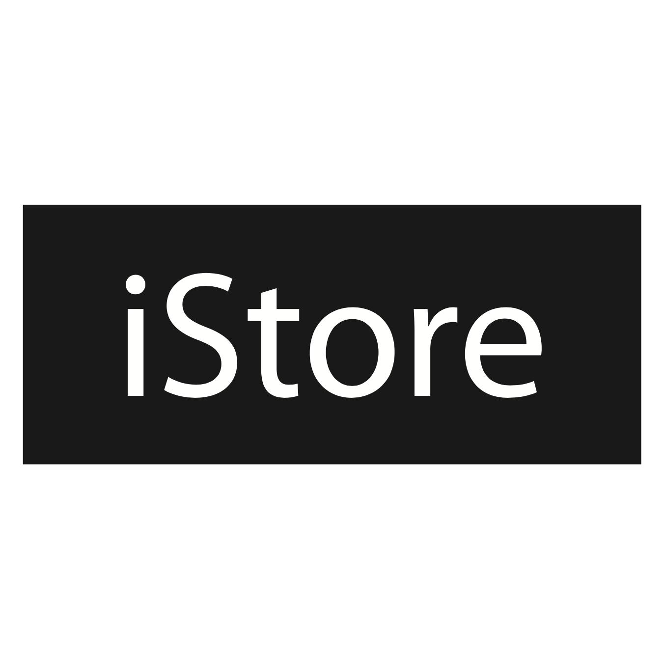 iPhone SE 128GB - Black