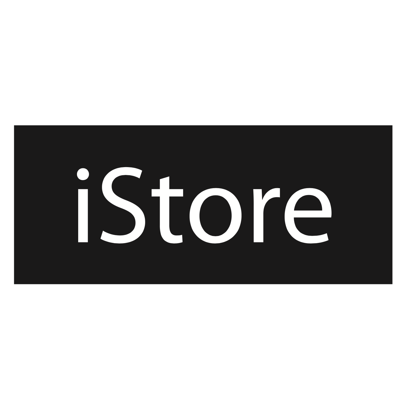 Share the love with a gift from iStore