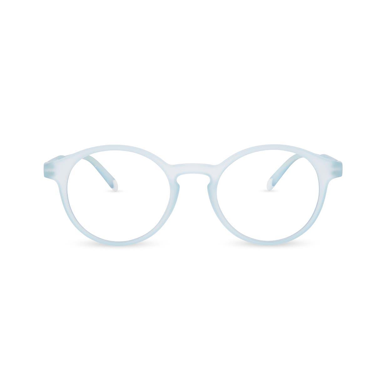 Barner Les Marais Blue Light Filter Glasses - Bright Sky