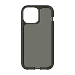 Griffin Survivor Endurance Case for iPhone 13 Pro Max - Black