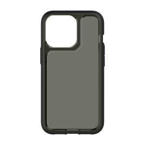Griffin Survivor Strong Case for iPhone 13 Pro - Black