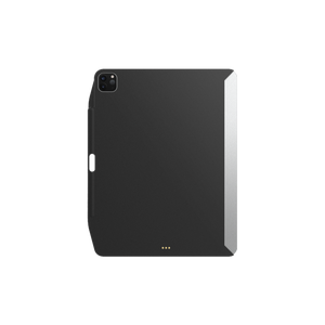 SwitchEasy CoverBuddy for iPad Pro 12.9 inch (2020) - Black
