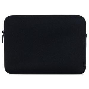 Incase Classic Sleeve for MacBoo Pro 15 inch - Black