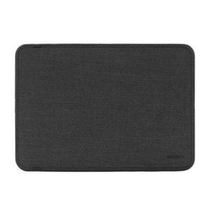 Incase Icon Woolenex Sleeve for MacBook Pro 16-inch - Graphite