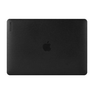 Incase Hardshell Case for MacBook Air 13 inch with Retina - Dots Black