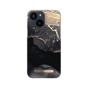 Ideal of Sweden Golden Twilight Case for iPhone 13 mini