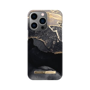 Ideal of Sweden Golden Twilight Case for iPhone 13 Pro