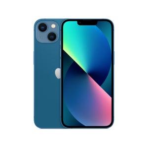 iPhone 13 mini 128GB - Blue