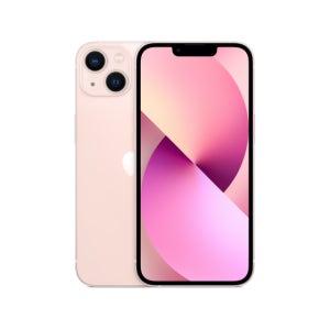 iPhone 13 mini 512GB - Pink