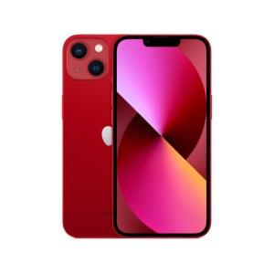 iPhone 13 mini 256GB - (PRODUCT)RED