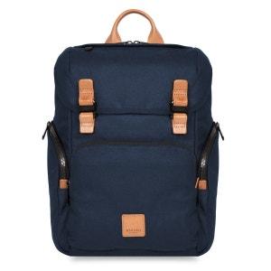 Knomo Livefree Backpack 15-inch - Navy