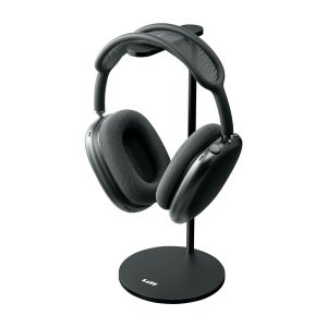 Laut Free-Stand - Headphone Stand for AirPods Max - Black