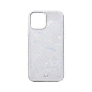 Laut Pearl Arctic iPhone 12 mini - Arctic Pearl