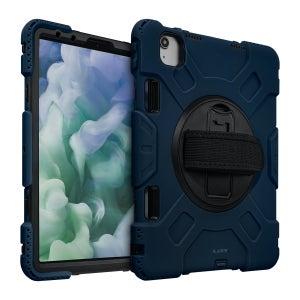 Laut Shield Enduro Case for iPad Air 10.9-inch / iPad Pro 11-inch - Navy