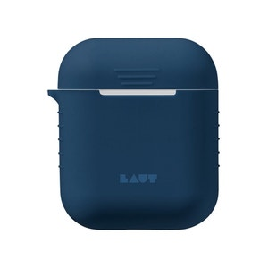 Laut Pod for AirPods - Blue