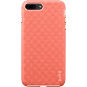 Laut Shield Case for iPhone SE / 8 / 7 - Pink