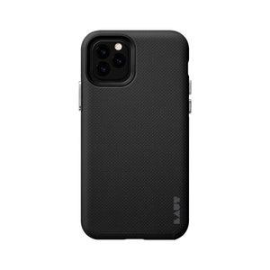 Laut Shield for iPhone 11 Pro Max - Black
