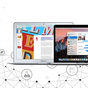 5 Mac shortcuts you can't live without