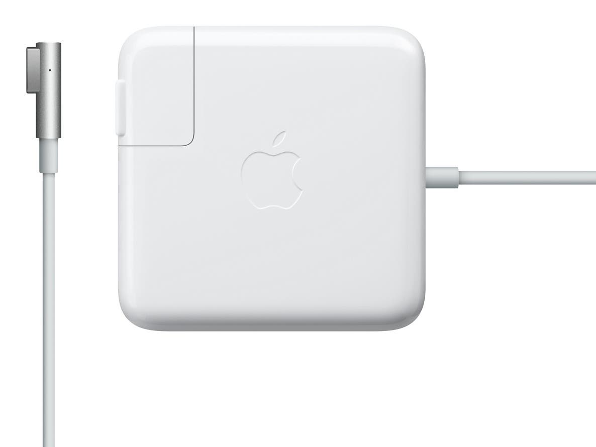 Apple MagSafe Power Adapter 85W (15 & 17-inch MacBook Pro)