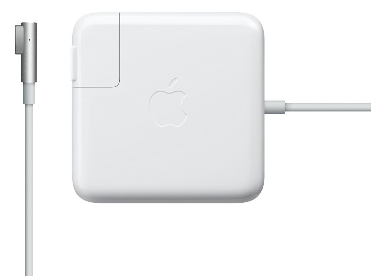 Apple MagSafe Power Adapter for MacBook Air 45W