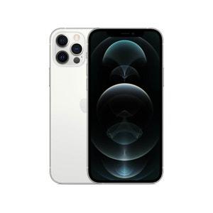 iPhone 12 Pro 128GB - Silver