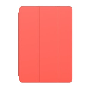 Smart Cover for iPad Mini (5th / 4th Generation) - Pink Citrus