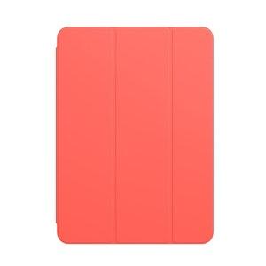 Smart Folio for iPad Pro 11-inch (2nd Generation) - Pink Citrus