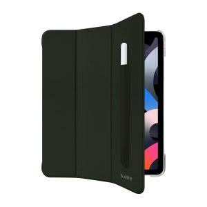 Laut Huex Folio Case for iPad Air 10.9-inch - Military Green