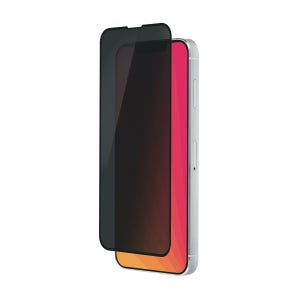 Moov Privacy Glass Screen Protector for iPhone 13 mini