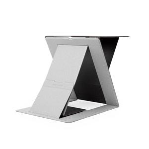 MOFT Standing Desk - Grey