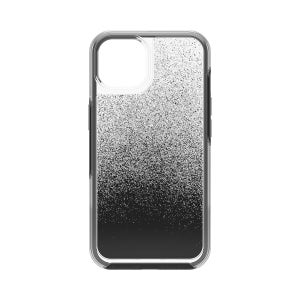 OtterBox Symmetry Clear Ombre Spray Case for iPhone 13 - Clear