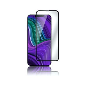 Moov Glass Curve Privacy Screen Protector for iPhone 12 Pro Max
