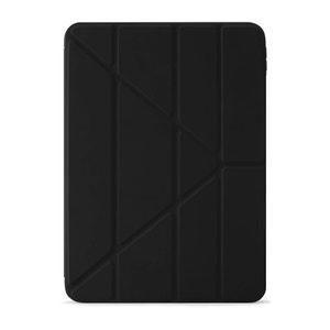 Pipetto Origami Case for iPad Air 10.9-inch (2020) - Black