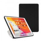 Pipetto iPad 10.2-inch Origami Case - Black