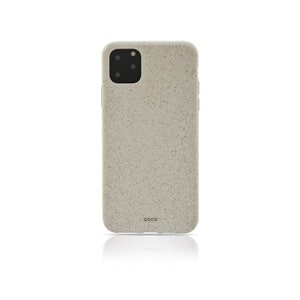 QDOS Eco Case for iPhone 11 Pro - Fern