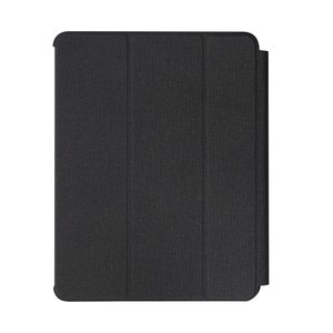 Muse Case for 12.9-inch iPad Pro - Black