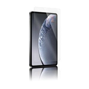 OptiGuard Glass Protect for iPad Pro 11-inch