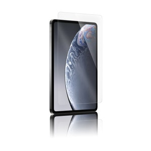 OptiGuard Glass Protect for iPad Pro 12-inch (3rd / 4th Gen)