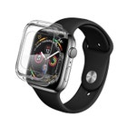 QDOS OptiGuard Infinity Defense for Apple Watch 44mm - Series 5 / 6