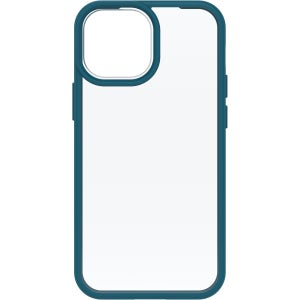 OtterBox React Case for iPhone 13 mini - Pacific Reef