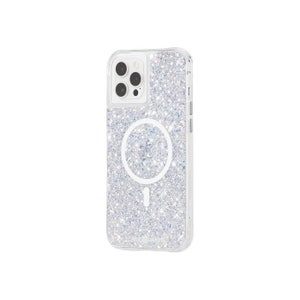 Case Mate MagSafe Case for iPhone 12 Pro Max - Twinkle Stardust