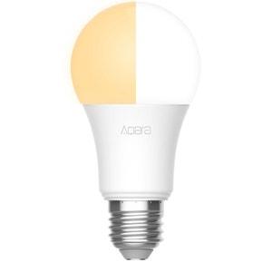 Aqara LED Light Bulb (Tunable White) - Home Automation (REQUIRES AQARA HUB)