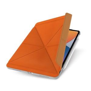 Moshi VersaCover for iPad Air (4th Gen) / iPad Pro 11-inch - Sienna Orange