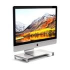 Satechi Slim Aluminium Stand - Silver